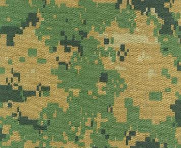 Buy Used Marine Desert Digital Fatigue Shirts at Army Surplus World