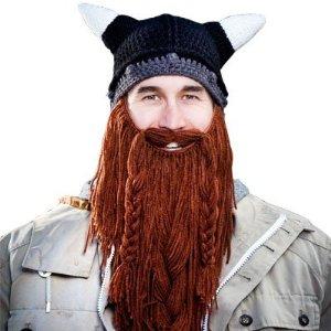 beard hats