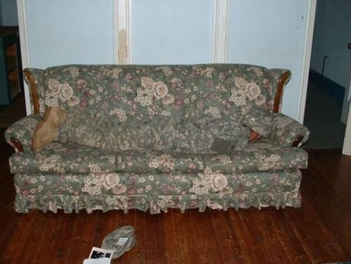 camouflage-couch