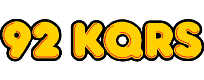 KQRS