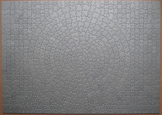 Ridiculously difficult jigsaw puzzles | Duck Duck Gray Duck