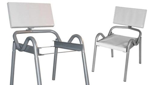Sat Chair