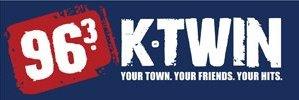 k twin radio