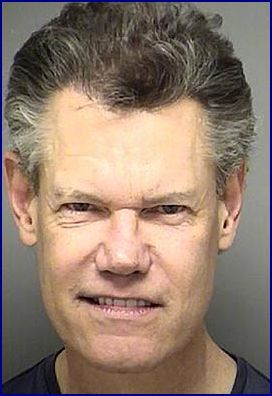 Randy-Travis-Mug-Shot