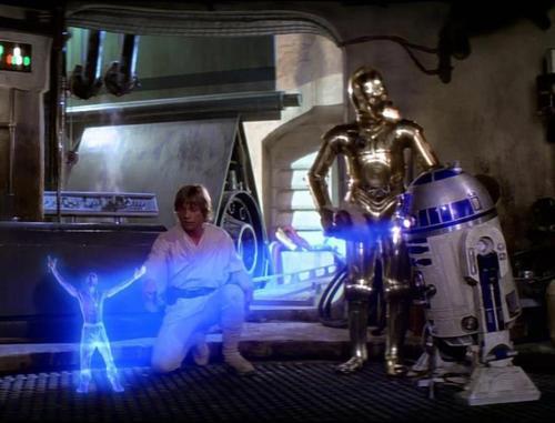 R2-D2-Pac