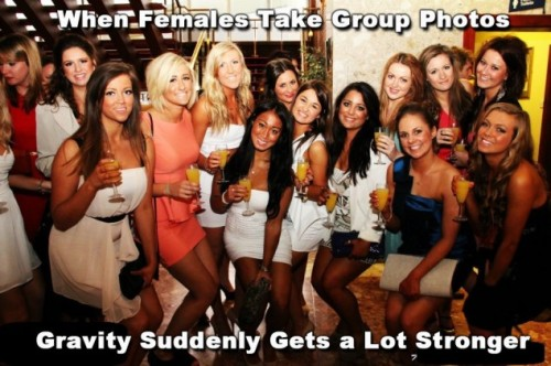 Group-Girl-Photo-Gravity