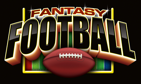 Funny Fantasy Football Team Names for 2012
