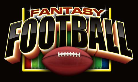 Funny Fantasy Football Team Names for 2012