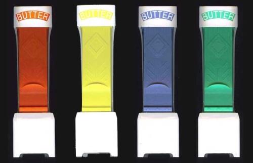 butter-cutter-colors