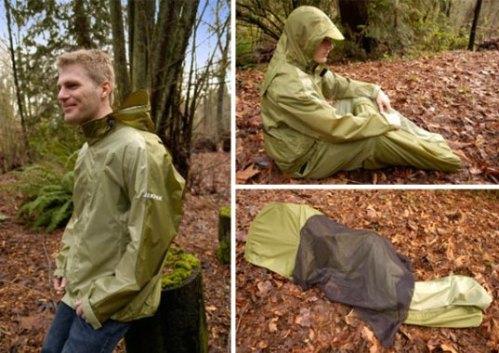 JakPak-Jacket-Sleeping-Bag-Tent
