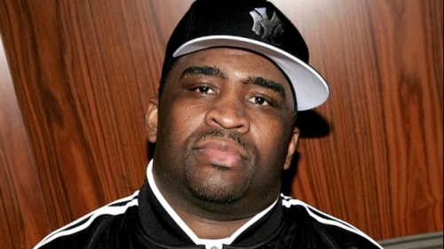 Patrice O'Neal classic stand-up