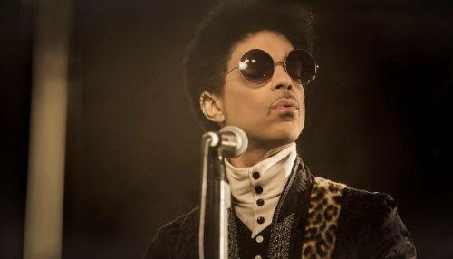 Prince 2012