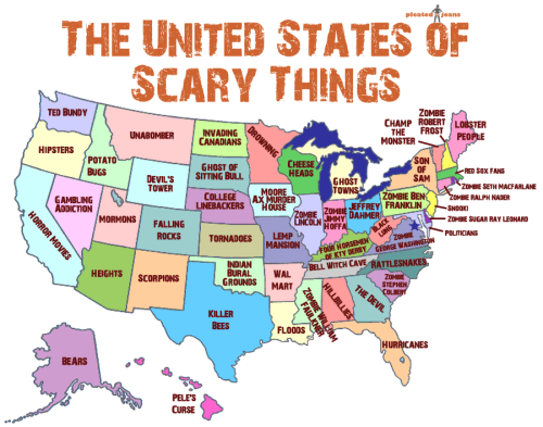 United-States-of-Scary-Things