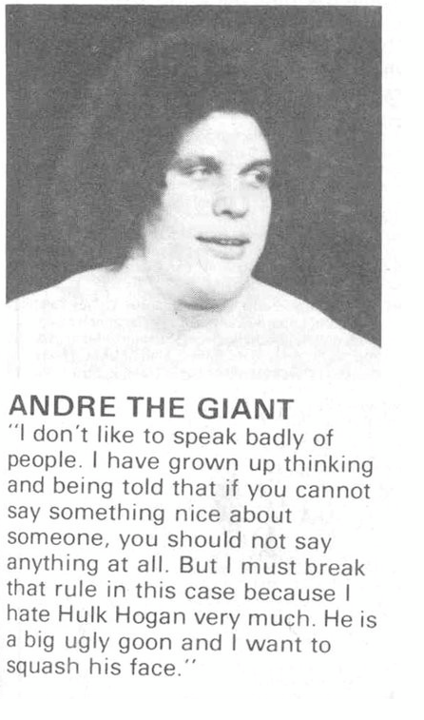 Andre-the-giant-quote