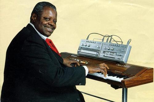 keyboard, music, funny