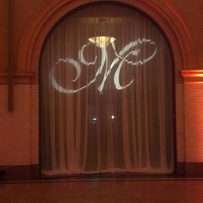 mauer wedding 2