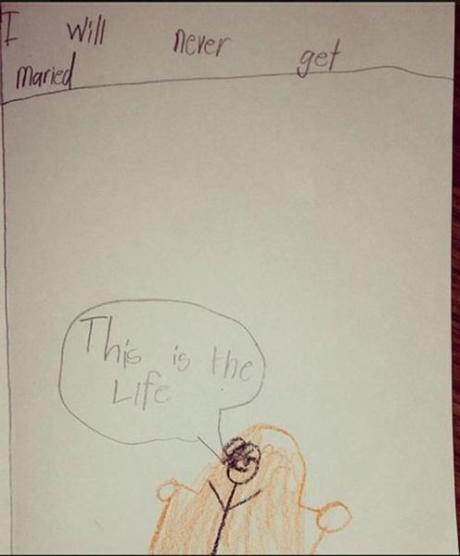 kids_drawings