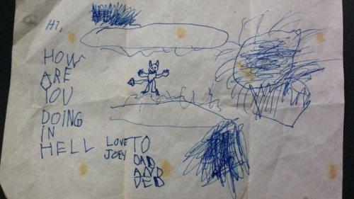 kids_drawings5