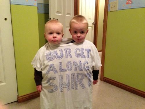 our-get-along-shirt2