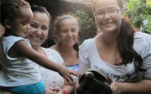 tortoise-family