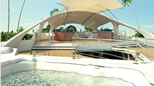 yacht_iv