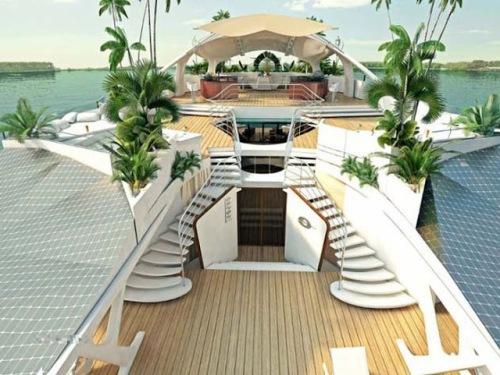 yacht_iw