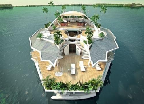 yacht_ix