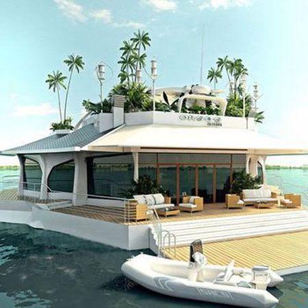 yacht_iy