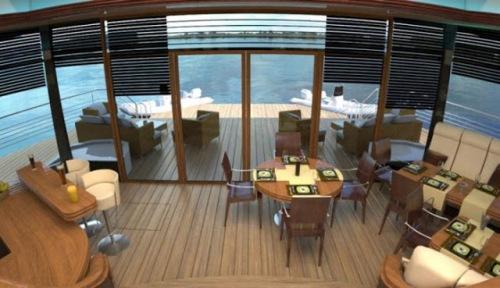 yacht_iz