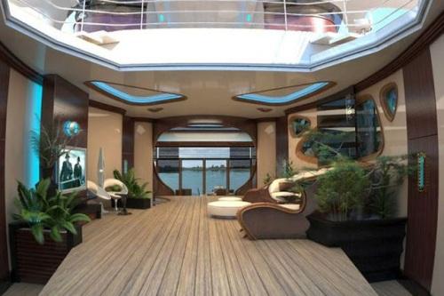 yacht_j0