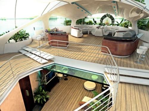 yacht_j1