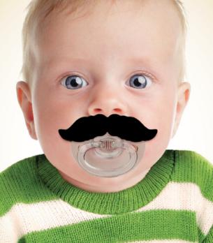 mustachifier
