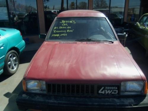 BB car 1