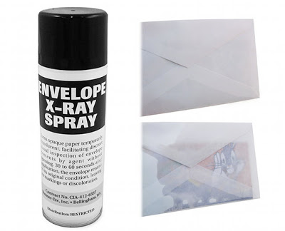 x-ray-envelope-spray