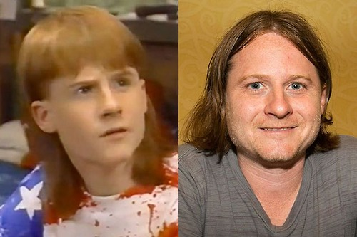 danny cooksey banddanny cooksey net worth, danny cooksey 2016, danny cooksey wife, danny cooksey band, danny cooksey age, danny cooksey imdb, danny cooksey height, danny cooksey voice, danny cooksey movies, danny cooksey 2017, danny cooksey images, danny cooksey facebook, danny cooksey 2015, danny cooksey jack spicer, danny cooksey instagram, danny cooksey singing, danny cooksey twitter, danny cooksey different strokes, danny cooksey photos, danny cooksey now