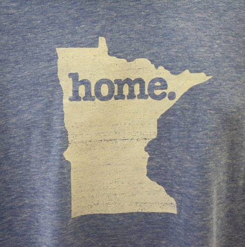 home MN