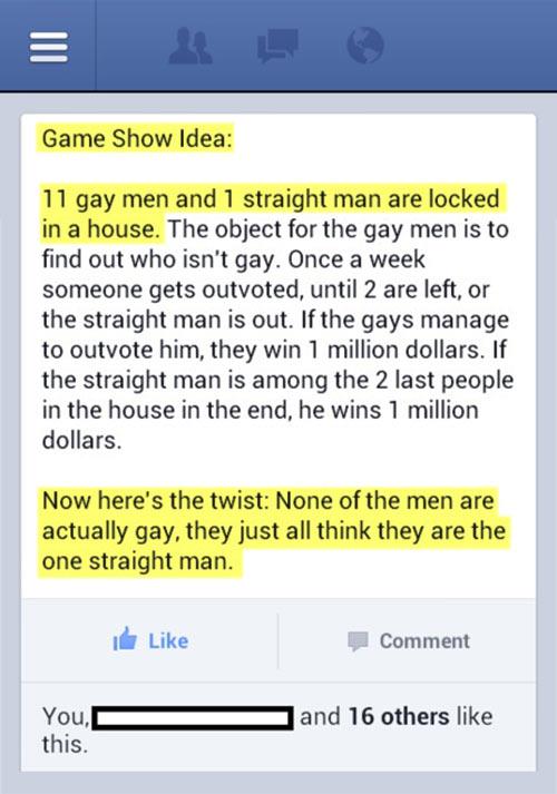 reality-show-idea