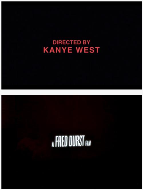 films i wont see