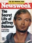 newsweek - 1