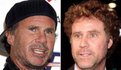 chad-smith-will-ferrell-twins-look-a-like-comparison1