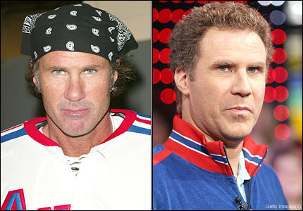 chad-smith-will-ferrell-twins-look-a-like-comparison15