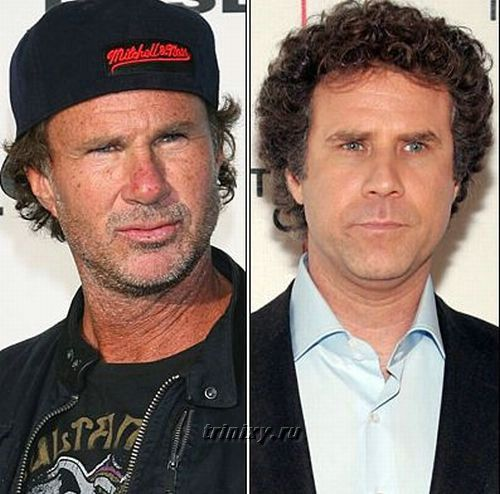 chad-smith-will-ferrell-twins-look-a-like-comparison2