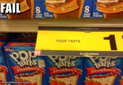 Poop_Tarts