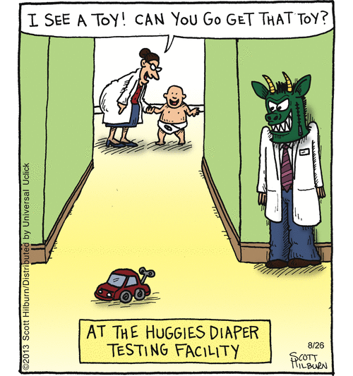 How_they_test_diapers