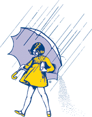 Morton_Umbrella_Girl