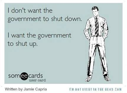 dont-want-the-gov-to-shut-down