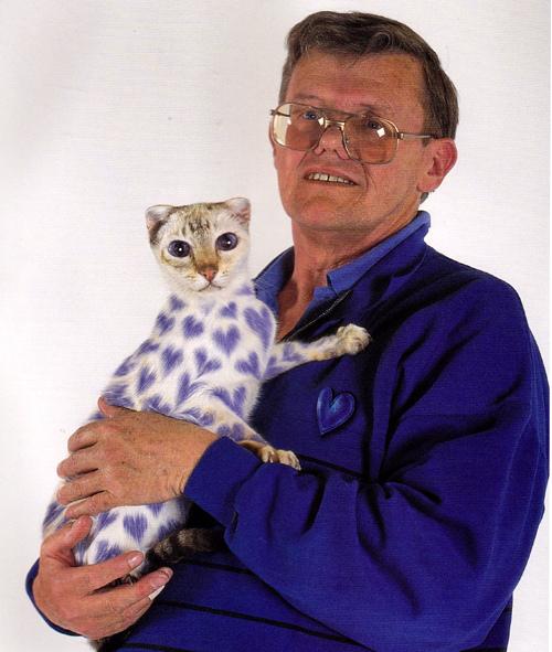 cat-lover.jpg