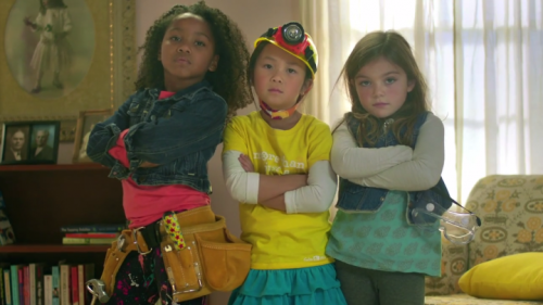 goldieblox-girls-engineers