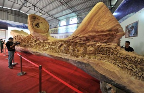 tree-trunk2