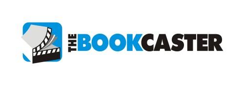 THE BOOKCASTER